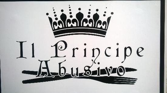 Il Principe Abusivo, Aversa