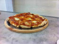 Pizzeria Da Fede', Viareggio