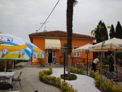 La Bettola, Capannori