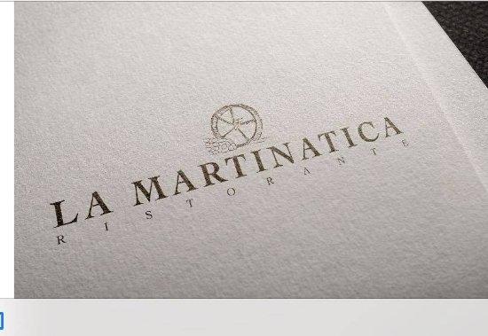 Martinatica, Pietrasanta