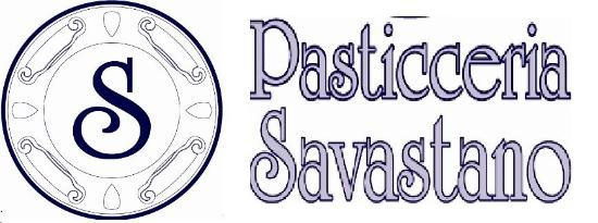 Pasticceria Savastano, Cancello ed Arnone
