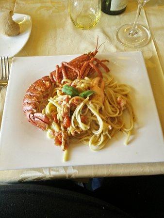 Foto del ristorante Le Perlage