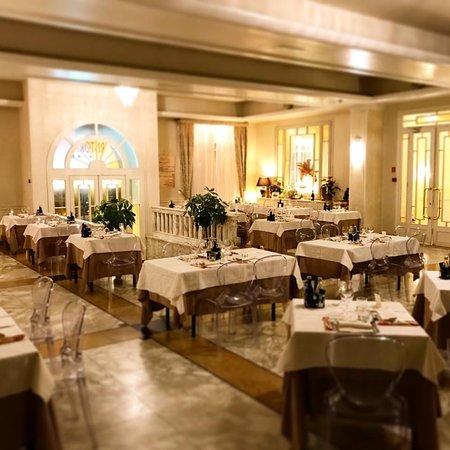 Foto del ristorante Ristorante Esplanade - Viareggio