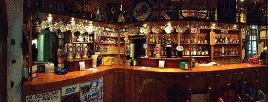 Sgt Pepper's Pub, Camaiore