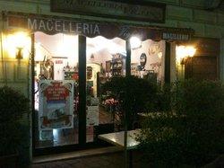 Macelleria Viglino, Genova