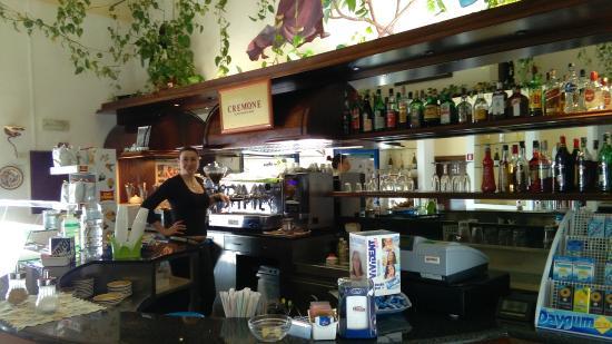 Caffe Novecento, Arezzo