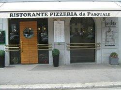 Da Pasquale, Arezzo