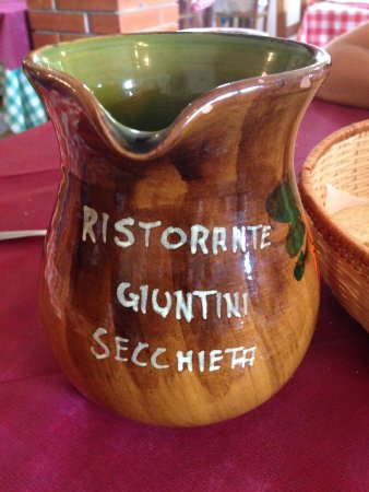 Bar Ristorante Giuntini, Montemignaio