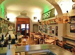 Foto del ristorante L'Albero Che...