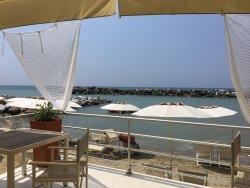 Ristorante Bagno Italia Marina Di Pisa : I migliori ristoranti di marina di pisa