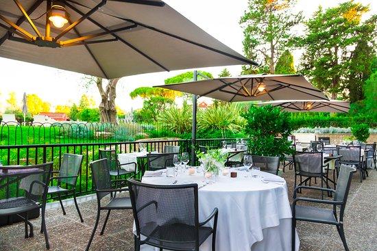 Foto del ristorante Ristorante Carducci