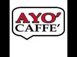 Ayo' Caffe Bar Tavola Calda, Arezzo