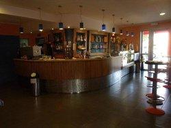Ristorante Margherita's, Bientina
