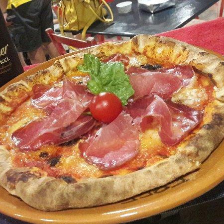 Freestate, Ruvo Di Puglia