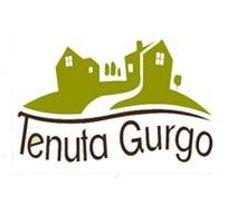 Tenuta Gurgo, Bitonto