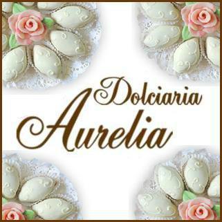Dolciaria Aurelia, Turi