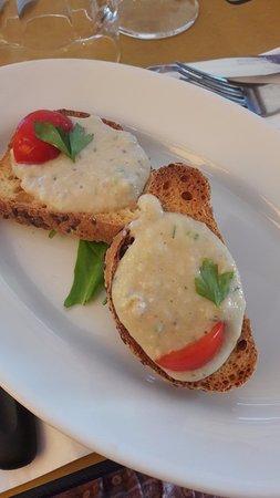 Officine Del Buon Ristoro- Pizzeria, Pisa