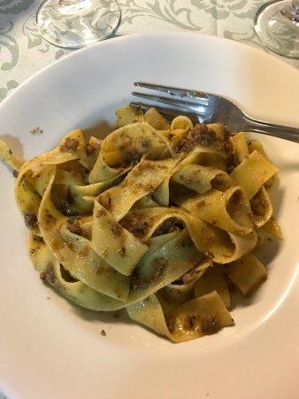 Ristorante - Pizzeria L'ippocastano, Montecatini Val di Cecina