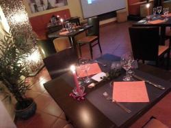 Feeling Pub, Palo del Colle