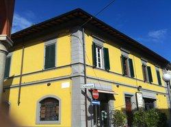Pizzeria Vasco, Santa Croce Sull'Arno