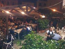 Taverna Vecchia Gravina, Gravina in Puglia