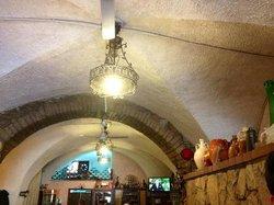 La Tavernetta, Ruvo Di Puglia