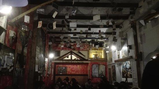 Storie Del Vecchio Sud, Bari