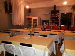 Pizzeria Jolly, Ruvo Di Puglia