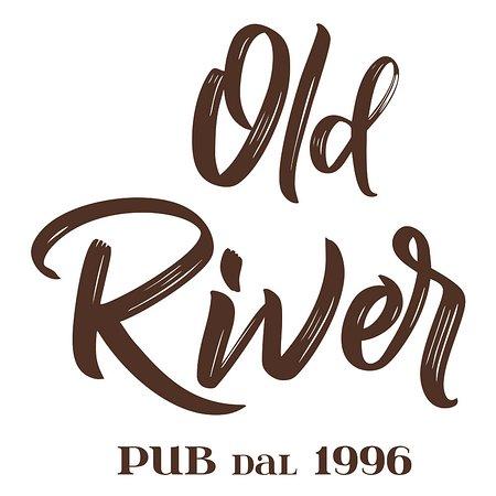 Old River Pub Di Cataldi Angela & C. S.a.s., Gravina in Puglia