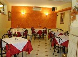 Piccadilly Pizzeria Ristorante, Bari