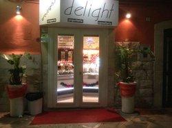 Deligtht, Bari