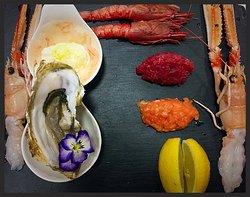 Foto del ristorante La Terrazza