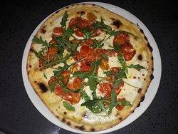 Pizzeria Il Capriccio, Altamura