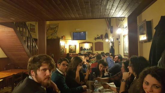 Gallery Pub Di Calculli Claudio E C. Snc, Gravina in Puglia