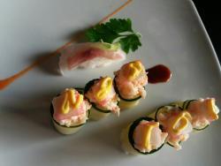 Foto del ristorante Ichiban Ristorante Giapponese