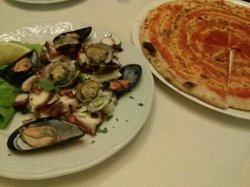 Foto del ristorante Ristorante Pizzeria DA Enzo