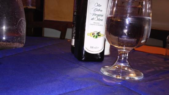 Bar Bozzone, Castiglione Della Pescaia