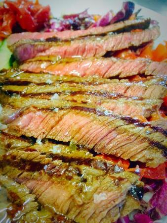 Forgood Restaurant & Lounge Bar, Olgiate Olona