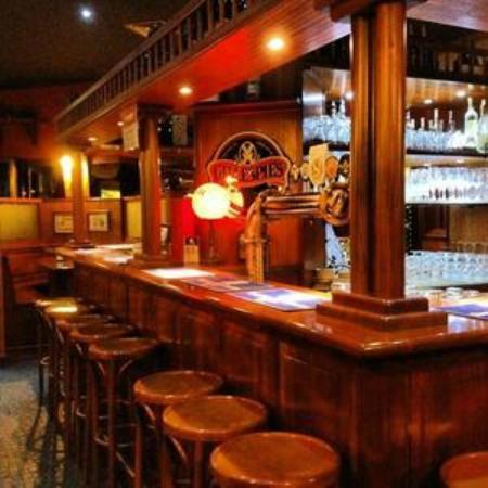 Warpipe Pub, Gallarate