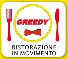 Greedy Ristorazione, Molfetta