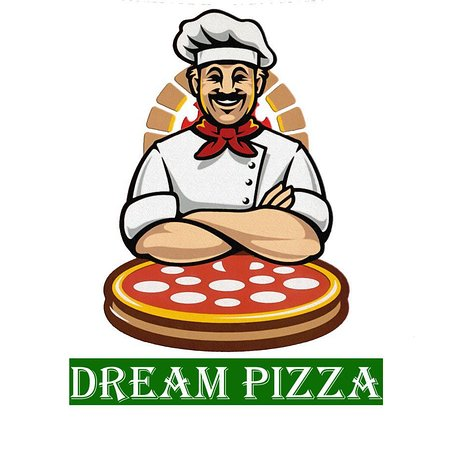 Dream Pizza Di Giuseppe Coppola, Azzate