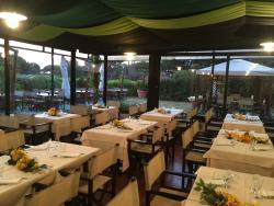 Bel Ami, Castiglione Della Pescaia