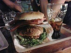 Cafe Brasil, Castiglione Della Pescaia