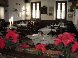 Vecchia Osteria Monterosa, Jerago con Orago