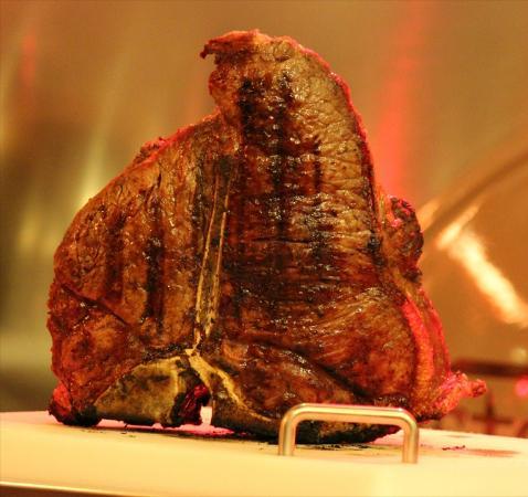 Foto del ristorante Bisteccatoscana