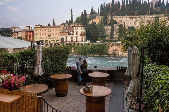 Formaggi E Salumi Gironda a Verona - Menù 698c0a733375