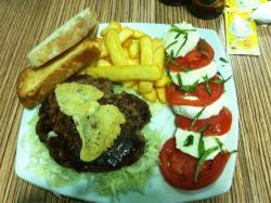 Foto del ristorante Yankee