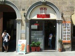 Foto del ristorante AL SULTAN