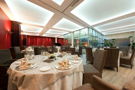 Foto del ristorante L'Araba Fenice