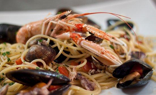 Foto del ristorante Ristorante Gennarino